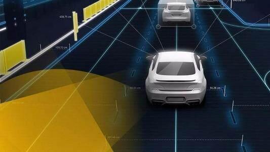 自动驾驶技术进展迅速,你愿意将生命交给AI吗?