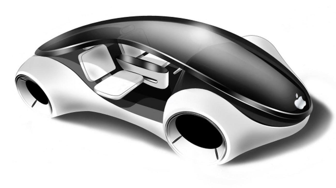 华为将涉足汽车零部件领域,高层否认制造整车