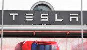 电动汽车制造商