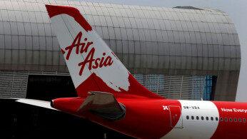 亚航集团以3766万美元出售亚航印度32.67%股份
