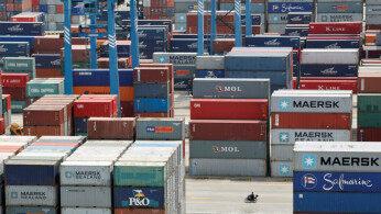 外汇局优化贸易新业态外汇政策 推进贸易高质量发展
