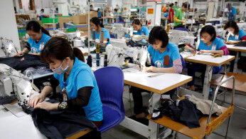 数十亿海外资金通过企业并购流入越南