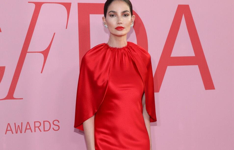 2019年CFDA时尚大奖颁奖典礼于6月3日在布鲁克林博物馆举行
