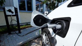 """北京增加""""无车家庭""""摇号,80%拟为新能源车指标"""