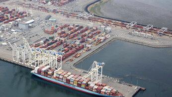 长沙跨境电商开辟新通道 全力稳住外贸基本盘