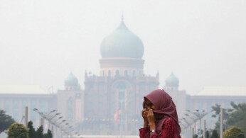 2019年全球性别差距排名:马来西亚第73位