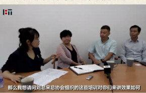 天津滨海新区跨境电商为会员带来了怎样的帮助