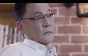 李国庆回忆被老婆逼宫怒摔杯:当然不能原谅她