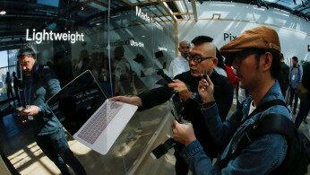 美国知名硬盘生产商计划在马来西亚投资23亿