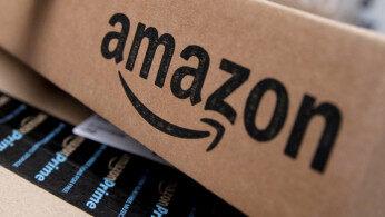 亚马逊Prime会员超1.5亿,卫生事件推动零售商数字化转型
