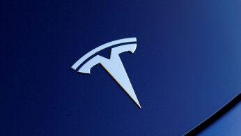 宁德时代:将向特斯拉供应锂离子动力电池产品