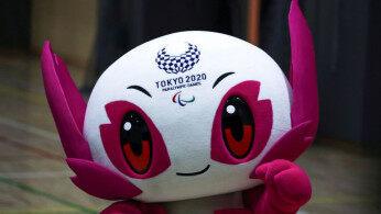 疫情之下,日本最惨?奥运会最后还是有可能取消!