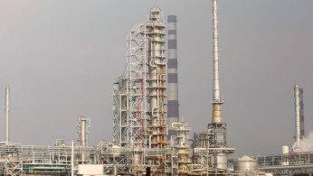 欧佩克+初步减产意向不及预期 原油市场等待疫情好转