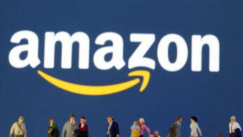 亚马逊计划从5月19日起重新开放其法国仓库