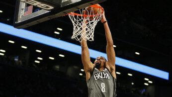 丁威迪: 如果NBA给球员们降薪 那我们将不会再打比赛