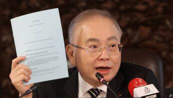 马新将于7月30日签署柔佛到新加坡捷运建设协议