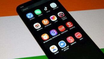 印度再禁118款中国App!BAT全中招,竟然连吃鸡手游都没放过