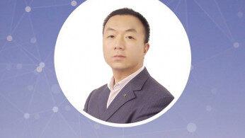 张梓靖:AILA提供精准可量化的服务内容和价值