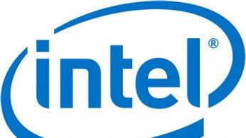 英特尔发布专为增强物联网功能所设计的处理器
