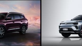 奇瑞集团9月销售汽车6.9万辆