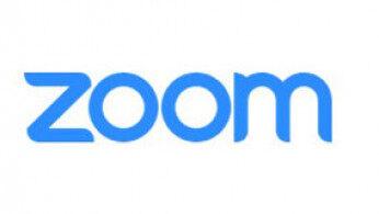Zoom推出数据加密功能与新活动平台