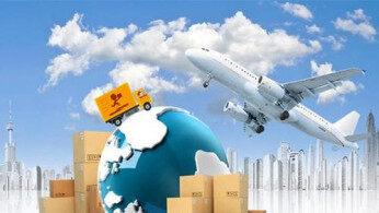 国家邮政局:2020年全国快递业务量已超600亿件
