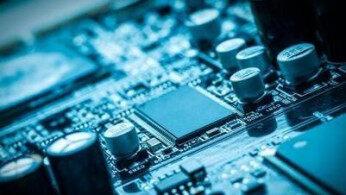 马来西亚JF Technology与华为旗下公司合作 生产半导体测试设备