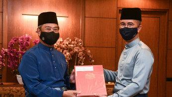 2021年马来西亚经济何去何从?
