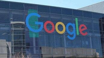 鸿蒙已经起飞,但别忘了谷歌手里的牌不止安卓