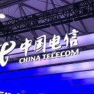 中国电信回A上市,巨无霸会给市场带来虹吸效应吗?