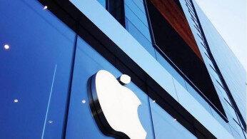 """苹果为了APP""""抽佣"""",甚至允许监管漏洞存在?"""