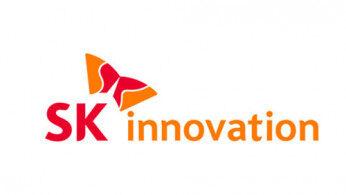 SK创新现有电池订单超过1000GWh 需要大幅提升产能