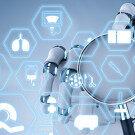 微创医疗机器人上市,手术机器人是门好生意吗?