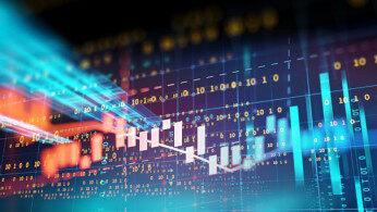 BT财经出品丨9月中企全球IPO全盘点